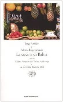 libri sul brasile