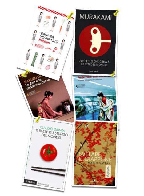 libri-giapponesi-da-leggere
