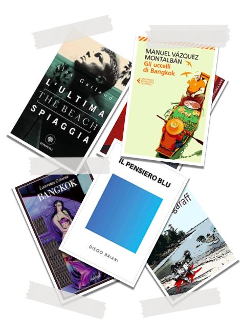 libri-sulla-thailandia