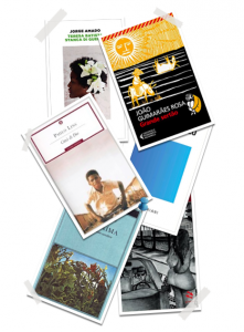 libri-sul-brasile-recenti