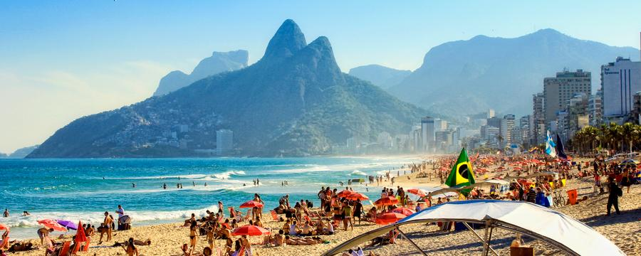 libri-ambientati-in-Brasile